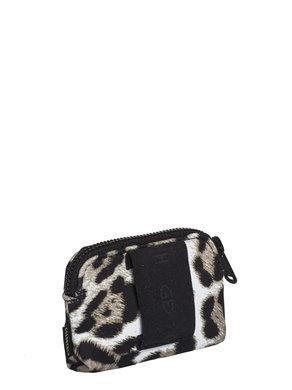 Damska-penezenka-Goldbergh-Cute-Tiny-Belt-Bag-237-2.jpg