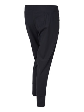 Damske-kalhoty-Sportalm-Sodiac-59-9516561024-2.jpg