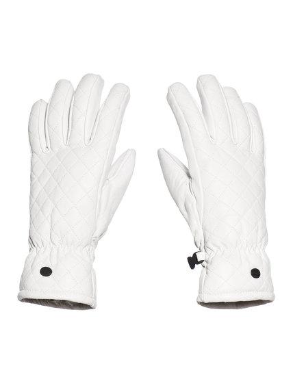 Damske-lyzarske-rukavice-Goldbergh-Nishi-800-2.jpg