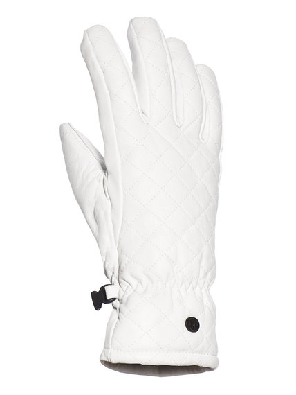 Damske-lyzarske-rukavice-Goldbergh-Nishi-800-1.jpg