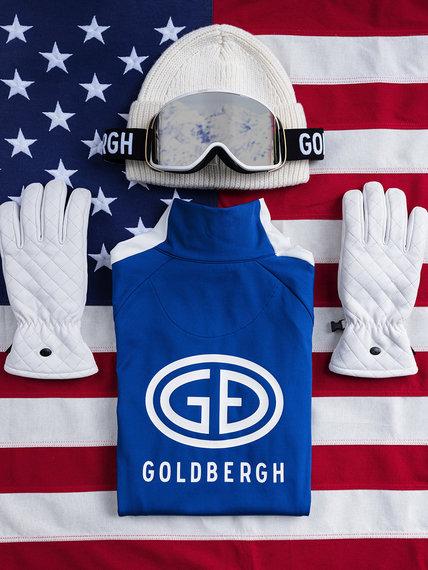 Damske-lyzarske-rukavice-Goldbergh-Nishi-800-3.jpg