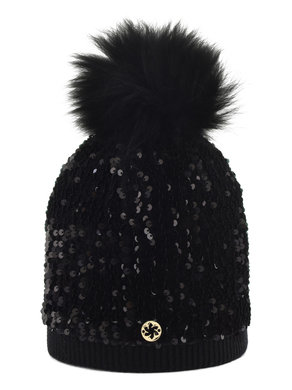 Damska-zimni-cepice-Granadilla-Colman-Fur-001-Black-1.jpg