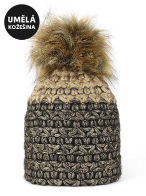 Damska-zimni-cepice-Granadilla-Cooper-Faux-Fur-031-Beige-1.jpg