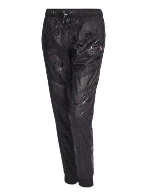 Damske-kalhoty-Sportalm-Shakey-59-9516540106-1.jpg