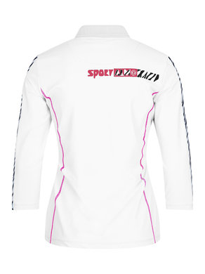 Damske-triko-Sportalm-Calina-01-9512515713-2.jpg
