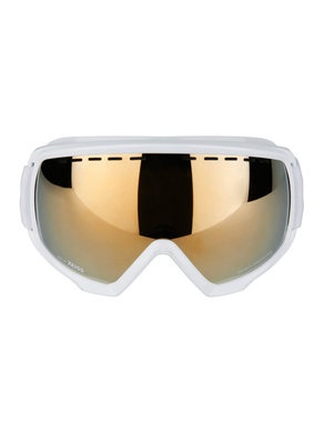 Lyzarske-bryle-Bogner-Snow-Monochrome-Gold-White-2.jpg