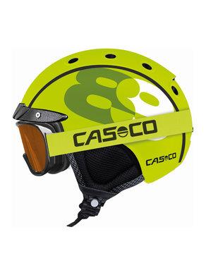 Detska-lyzarska-helma-Casco-Mini-Pro-89-Neon-1.jpg