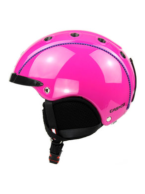 Detska-lyzarska-helma-Casco-Mini-Pro2-Pink-1.jpg