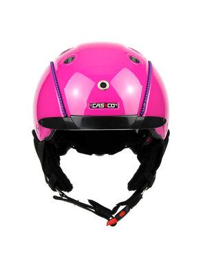 Detska-lyzarska-helma-Casco-Mini-Pro2-Pink-2.jpg