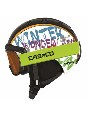 Detska-lyzarska-helma-Casco-Mini-Pro-Winterwonderland-2.jpg