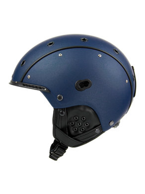 Lyzarska-helma-Casco-SP-3-Limited-Men-Navy-1.jpg