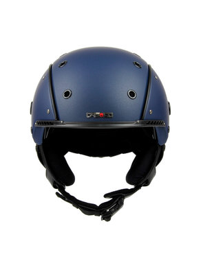 Lyzarska-helma-Casco-SP-3-Limited-Men-Navy-3.jpg