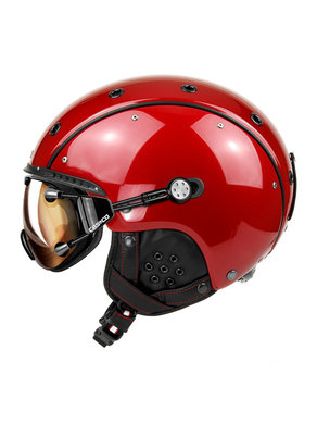 Lyzarska-helma-Casco-SP-3-Limited-Red-1.jpg