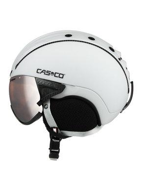Lyzarska-helma-se-stitem-Casco-SP-2-Visor-White-1.jpg