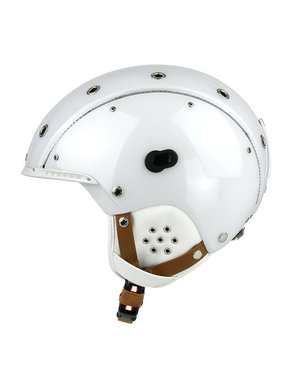 Lyzarska-helma-Casco-SP-3-Limited-Crystal-White-1.jpg