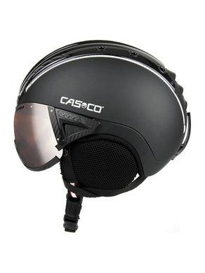 Lyzarska-helma-se-stitem-Casco-SP-2-Visor-Black-1.jpg