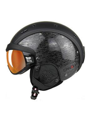 Lyzarska-helma-Casco-SP-6-Brush-Black-1.jpg