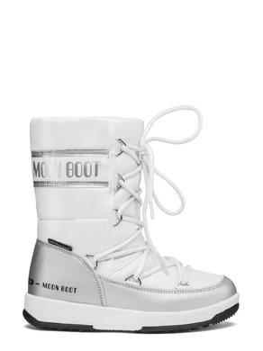 Detske-zimni-boty-Moon-Boot-JR-G-Quilted-WP-White-Silver-1.jpg