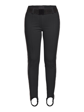 Damske-sponkove-kalhoty-Goldbergh-Paige-900-1.jpg