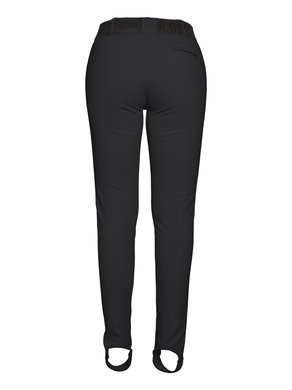 Damske-sponkove-kalhoty-Goldbergh-Paige-900-2.jpg