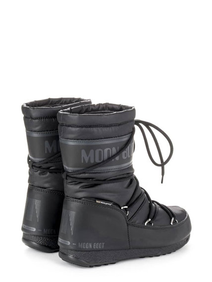 Damske-zimni-boty-Moon-Boot-Mid-Nylon-WP-Black-4.jpg