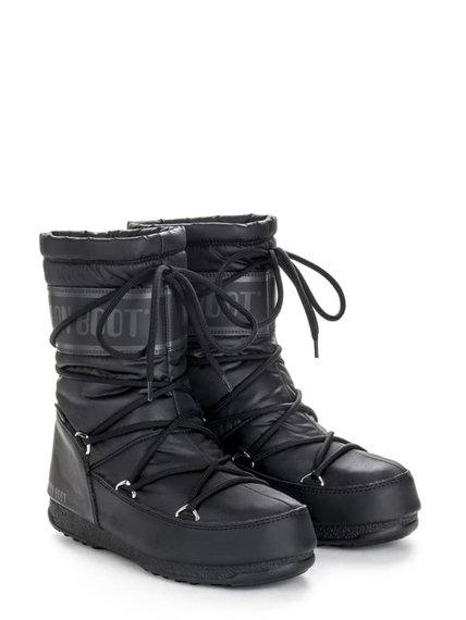 Damske-zimni-boty-Moon-Boot-Mid-Nylon-WP-Black-3.jpg