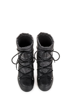 Damske-zimni-boty-Moon-Boot-Mid-Nylon-WP-Black-2.jpg