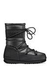 Damske-zimni-boty-Moon-Boot-Mid-Nylon-WP-Black-1.jpg