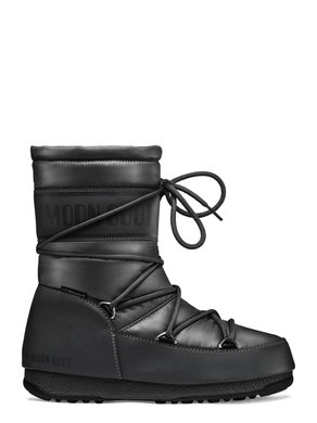 Damske-zimni-boty-Moon-Boot-Mid-Nylon-WP-Black-1.jpg