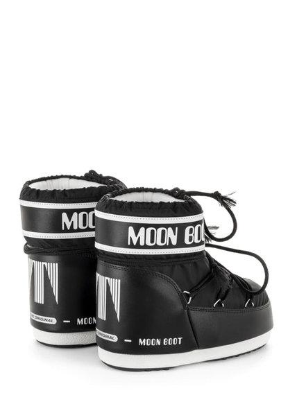 Damske-zimni-boty-Moon-Boot-Classic-Low-2-Black-4.jpg