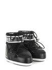 Damske-zimni-boty-Moon-Boot-Classic-Low-2-Black-3.jpg