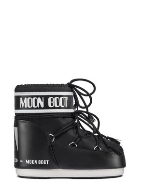 Damske-zimni-boty-Moon-Boot-Classic-Low-2-Black-1.jpg