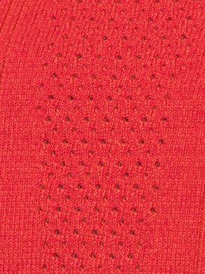 Pansky-svetr-Descente-Leif-85-2.jpg