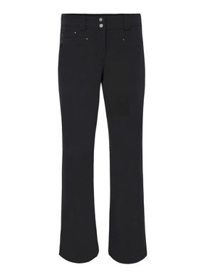 Damske-lyzarske-kalhoty-Descente-Selene-93-1.jpg