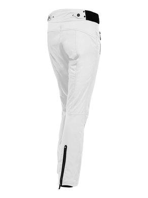 Damske-lyzarske-kalhoty-Sportalm-Woid-01-902849143-2.jpg