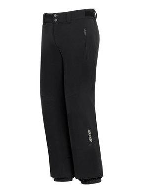 Panske-lyzarske-kalhoty-Descente-Swiss-93-1.jpg