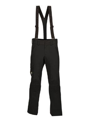 Panske-lyzarske-kalhoty-Descente-Ace-93-1.jpg
