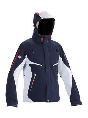 Panska-lyzarska-bunda-Descente-Swiss-WC-60-1.jpg