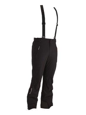 Panske-lyzarske-kalhoty-Descente-Swiss-93R-1.jpg
