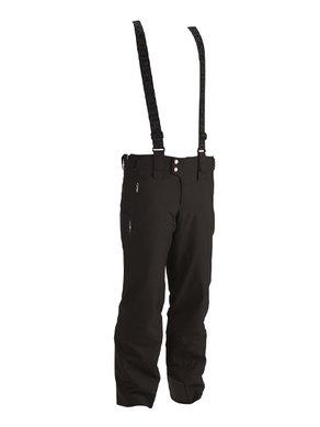 Panske-lyzarske-kalhoty-Descente-Glaze-93-1.jpg