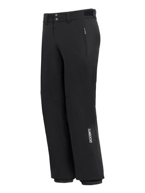 Panske-lyzarske-kalhoty-Descente-Roscoe-93-23-1.jpg