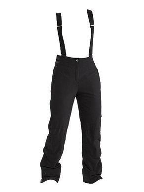 Panske-lyzarske-kalhoty-Descente-BF-Bib-93L-1.jpg