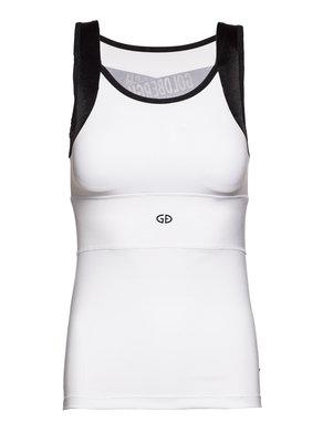 Damske-tilko-Goldbergh-Zoeli-8000-1.jpg