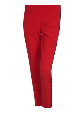 Damske-kalhoty-Sportalm-Shantell-41-9516535084-1.jpg