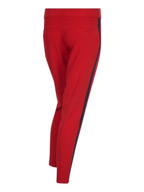 Damske-kalhoty-Sportalm-Shantell-41-9516535084-2.jpg