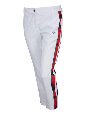 Damske-kalhoty-Sportalm-Sunday-01-9516533083-1.jpg