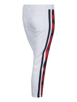 Damske-kalhoty-Sportalm-Sunday-01-9516533083-2.jpg