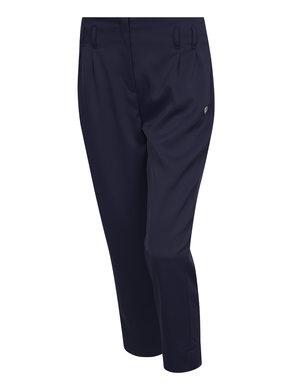 Damske-kalhoty-Sportalm-Stonga-29-9516534083-1.jpg