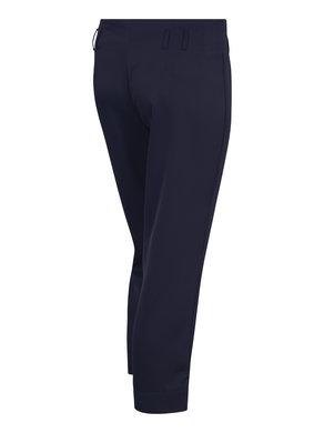 Damske-kalhoty-Sportalm-Stonga-29-9516534083-2.jpg