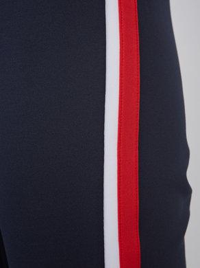 Damske-teplaky-Sportalm-Pesaro-Uni-29-9516536753-2.jpg